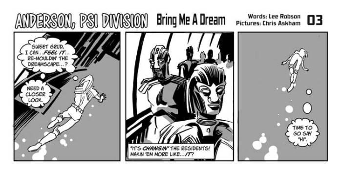 bringmeadream-web-03