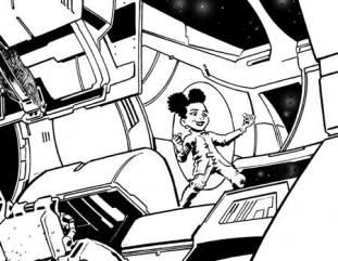 StarshipSOS-Blog